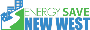 EnergySaveNewWest | Save Energy, Save Money.